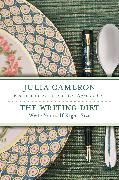 Cover-Bild zu Cameron, Julia: The Writing Diet (eBook)