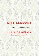 Cover-Bild zu Cameron, Julia: Life Lessons (eBook)