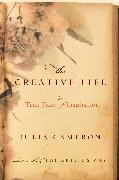 Cover-Bild zu Cameron, Julia: The Creative Life (eBook)