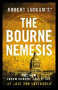 Cover-Bild zu Robert Ludlum's? The Bourne Nemesis