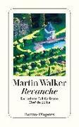 Cover-Bild zu Walker, Martin: Revanche