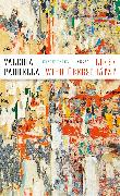Cover-Bild zu Parrella, Valeria: Liebe wird überschätzt (eBook)