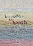Cover-Bild zu Helbich, Ilse: Diesseits (eBook)