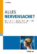 Cover-Bild zu eBook Psychische Belastung in Schwangerschaft und Stillzeit