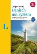 Cover-Bild zu Langenscheidt Dänisch mit System - Sprachkurs für Anfänger und Fortgeschrittene von Hastenplug, Marlene