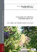 """Cover-Bild zu Bluhm, Lothar (Hrsg.): """"Ich wandle unter Blumen / Und blühe selber mit"""" (eBook)"""