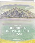 Cover-Bild zu Der Niesen im Spiegel der Kunst