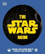 Cover-Bild zu Horton, Cole: The Star Wars Book