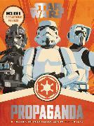 Cover-Bild zu Hidalgo, Pablo: Star Wars Propaganda