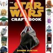 Cover-Bild zu Hidalgo, Pablo: The Star Wars Craft Book