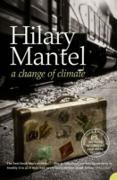 Cover-Bild zu Mantel, Hilary: Change of Climate (eBook)