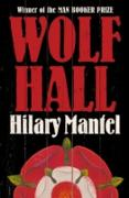 Cover-Bild zu Mantel, Hilary: Wolf Hall: Winner of the Man Booker Prize (The Wolf Hall Trilogy, Book 1) (eBook)