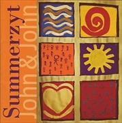 Cover-Bild zu Summerzyt