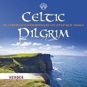 Cover-Bild zu Celtic Pilgrim