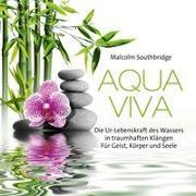 Cover-Bild zu Aqua Viva