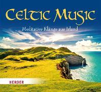 Cover-Bild zu Celtic Music