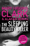 Cover-Bild zu Clark, Mary Higgins: The Sleeping Beauty Killer