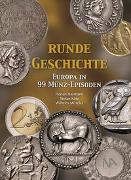 Cover-Bild zu Runde Geschichte
