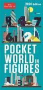 Cover-Bild zu Pocket World in Figures 2020