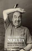 Cover-Bild zu Neruda, Pablo: The Essential Neruda