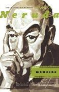 Cover-Bild zu Neruda, Pablo: Memoirs