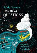 Cover-Bild zu Neruda Pablo: Book of Questions