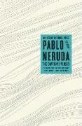Cover-Bild zu Neruda, Pablo: The Captain's Verses
