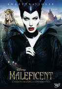 Cover-Bild zu Maleficent