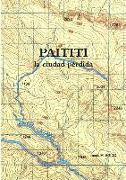 Cover-Bild zu Paititi