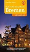Cover-Bild zu Bremen-Spanische Ausgabe