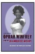 Cover-Bild zu Illouz, Eva: Oprah Winfrey and the Glamour of Misery