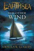 Cover-Bild zu Le Guin, Ursula K.: The Other Wind