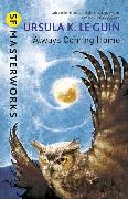 Cover-Bild zu Le Guin, Ursula K.: Always Coming Home