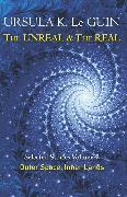 Cover-Bild zu Le Guin, Ursula K.: The Unreal and the Real Volume 2