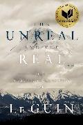 Cover-Bild zu Le Guin, Ursula K.: The Unreal and the Real