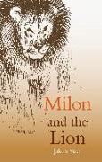 Cover-Bild zu Streit, Jakob: Milon and the Lion