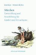 Cover-Bild zu Streit, Jakob: Märchen