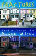 Cover-Bild zu Wilson, Budge: Fractures