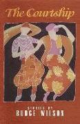 Cover-Bild zu Wilson, Budge: The Courtship