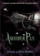 Cover-Bild zu Nayeri, Daniel: Another Pan