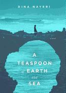 Cover-Bild zu Nayeri, Dina: A Teaspoon of Earth and Sea
