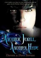 Cover-Bild zu Nayeri, Daniel And Dina: Another Jekyll, Another Hyde
