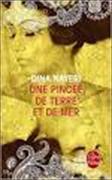 Cover-Bild zu Nayeri, Dina: Une pincée de terre et de mer