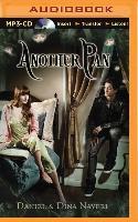 Cover-Bild zu Nayeri, Daniel And Dina: Another Pan