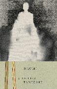 Cover-Bild zu Tanizaki, Junichiro: Naomi