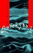 Cover-Bild zu Tanizaki, Junichiro: Quicksand