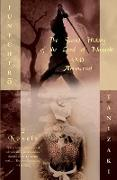 Cover-Bild zu Tanizaki, Junichiro: The Secret History of the Lord of Musashi and Arrowroot
