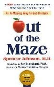 Cover-Bild zu Johnson, Spencer: Out of the Maze