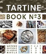 Cover-Bild zu Robertson, Chad: Tartine Book No. 3