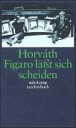 Cover-Bild zu Horváth, Ödön von: Gesammelte Werke. Kommentierte Werkausgabe in 14 Bänden in Kassette